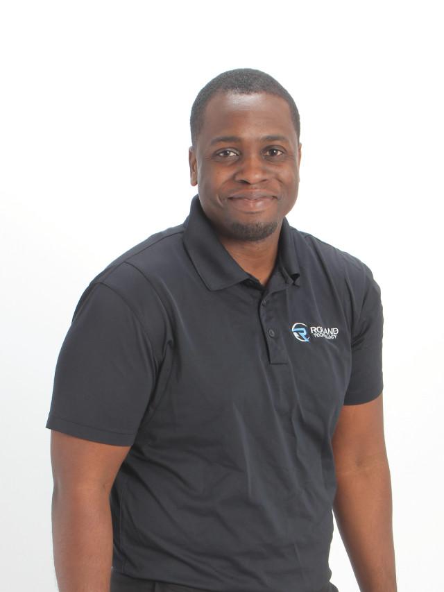 Nwan Achonwa